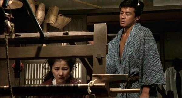 日本大片哪有_2016日本r级限制级电影有哪些 10部经典日本r级限制大片盘点