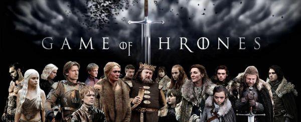 权力的游戏第七季什么时候出 疑权力的游戏第八季完结