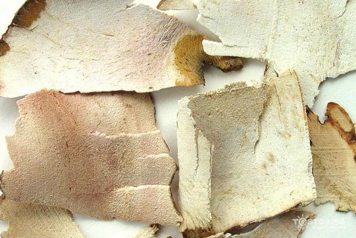 茯苓的功效与作用_土茯苓的功效与作用及食用方法和禁忌