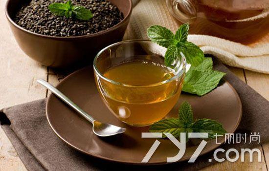 口臭喝什么茶效果最好,口臭喝什么茶能去根,喝什么茶可以去除口臭