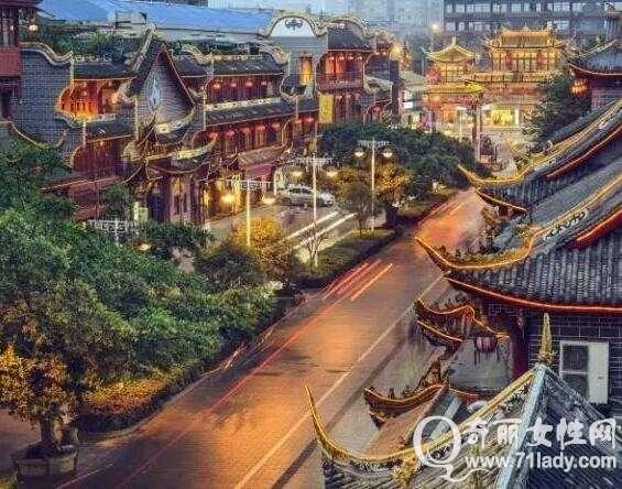 成都旅游攻略【相关词_成都旅游攻略攻略必去南京市内景点旅游景点图片