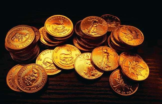 纸黄金交易通官网-3、交易时间长:交易时间涵盖了交易量最大的欧洲盘时段和美洲盘时段