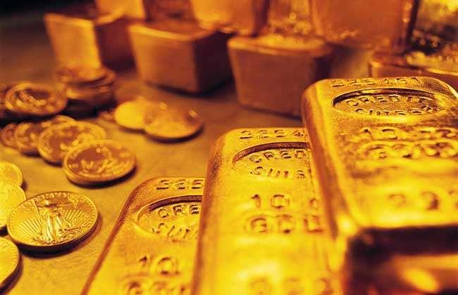 炒黄金入门-适合黄金交易用的软件有哪些?