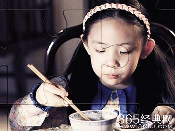 电视剧《双刺》在9月29日在江苏卫视上播出,剧中彭刚(祖峰饰)吴佩欣