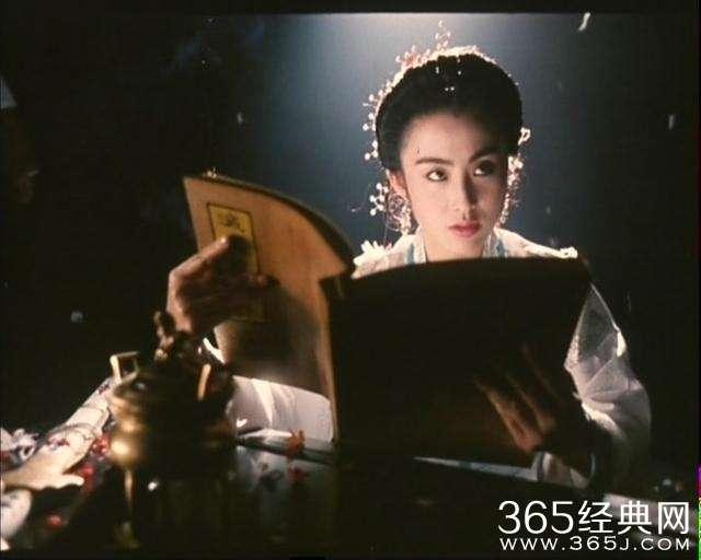 AV鬼片_林正英和吴君如主演的鬼片叫什么名字?