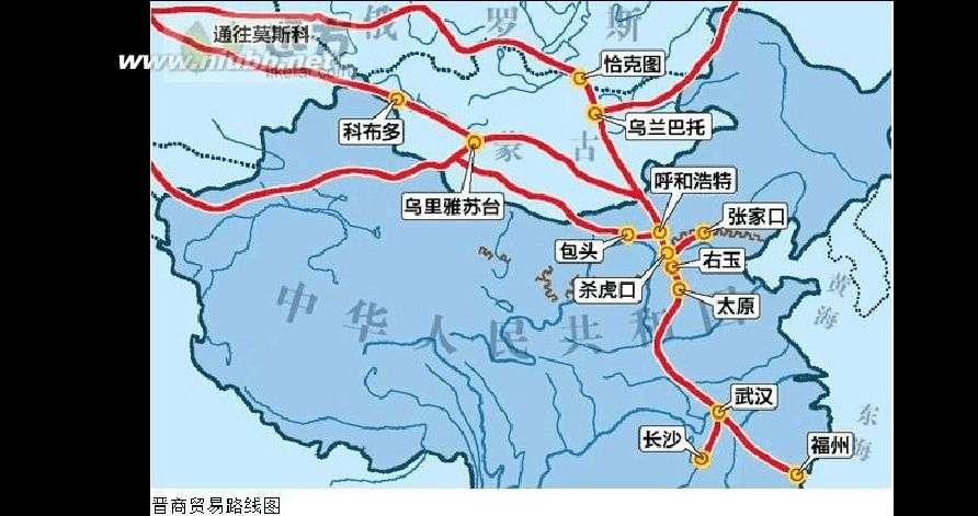 贾家窑森林公园 景区地图 右玉旅游 山西右玉杀虎口旅游景点介绍
