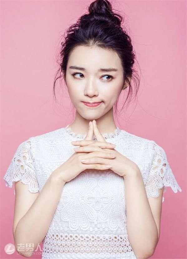 模特孙茺#.������K�>�x_宁心,出生于四川省自贡市,中国内地女演员,模特,毕业于重庆大学美视