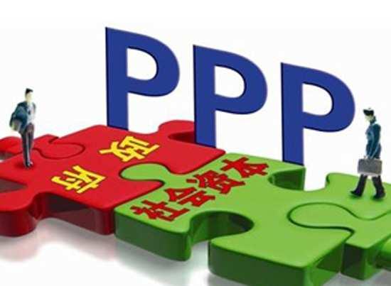 农业领域首个PPP出台 未来农业模式将发生重大转变
