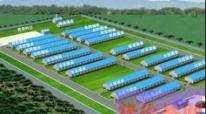 规模化养猪场规划与设计(二)