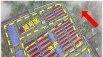 规模化养猪场规划与设计(三)