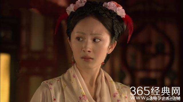 杨幂正在拍的电视剧_杨幂从神雕到桃花参演电视剧 你看过几部?99%的人不知道!