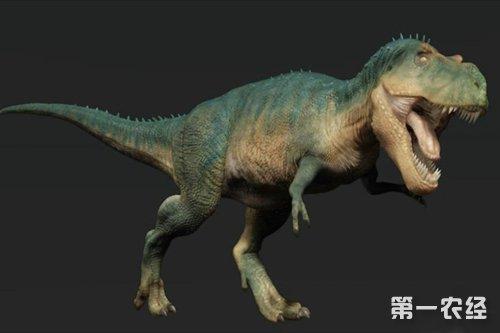 已灭绝的动物有哪些?