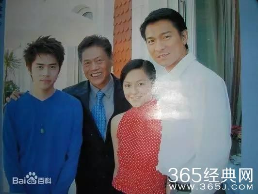 被三流演员骗去香港 红楼梦花魁28岁跳楼命陨