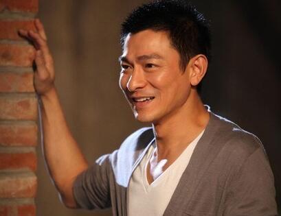 刘德华 三次金像奖 多年的努力终于把他磨练出来了,阿虎,龙在江湖,龙