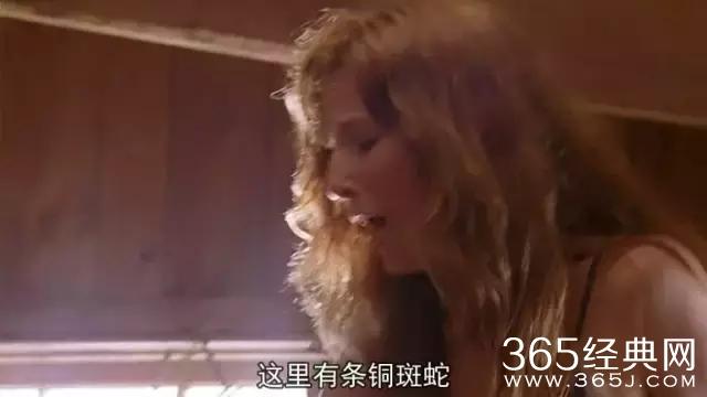 日本乱伦电影小�_女儿和亲生父亲乱伦,看完这部电影我崩溃了