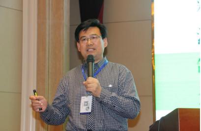 河北北方学院教授张鹤亮——《活性赤金蛋白小肽在