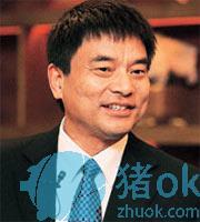 刘永好:新网银行从久远到来看会对股东方拥有报还