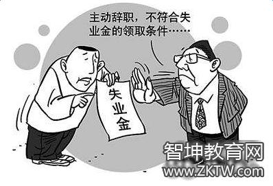 青岛市人民政府办公厅关于印发青岛市降低社会保险费率实施