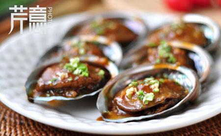 红烧肉丝做最好吃红烧大全做鲜黄瓜浓-菜谱大全鸡胸做法伴鲍鱼的鲍鱼香味图片