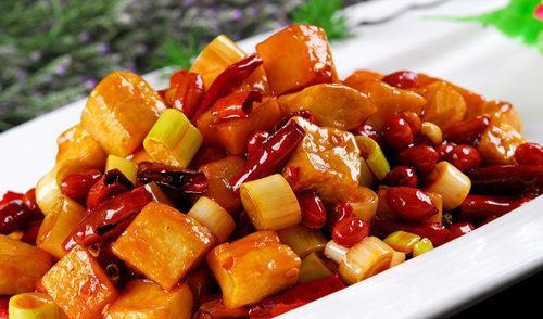 碳烤杏鲍菇做法烧烤杏鲍菇切法烧烤杏鲍菇做法大全