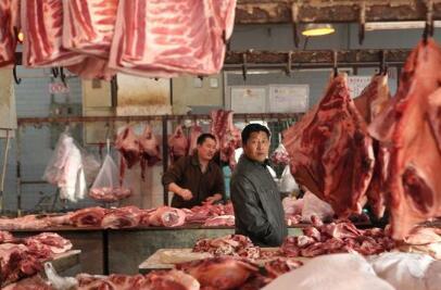 猪价持续下跌,下半年行情会回暖上涨吗?