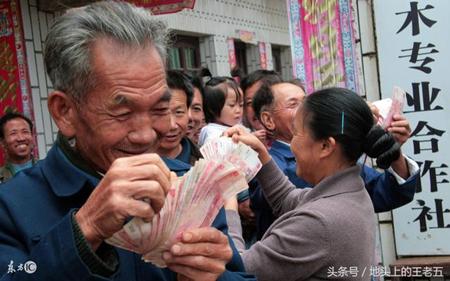 猪价低迷,众人都赔唯他赚,只因养猪做到这四点!