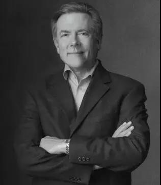 实践中为健康家禽发力 ——专访美国建明工业总裁兼首席执行官Chris Nelson 博士