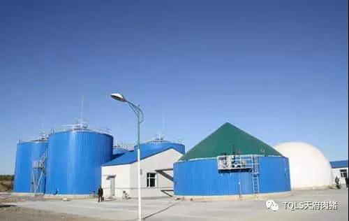 【政策解读】|关于整县推进畜禽粪污资源化利用的中央投资补助问题