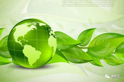 如何紧抓养殖废弃物资源化利用的关键点!看看这几个地方
