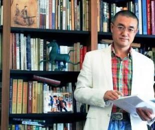 建明工业:全方位营养的追随者、实践者与受益者――专访建明中国总裁甘智林博士
