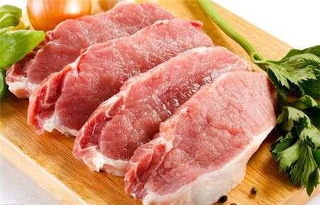 俄罗斯或将因为和欧盟的猪肉争端退出世贸组织?