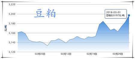 行情分析:三月开门黑再创新低,猪价或持续弱势