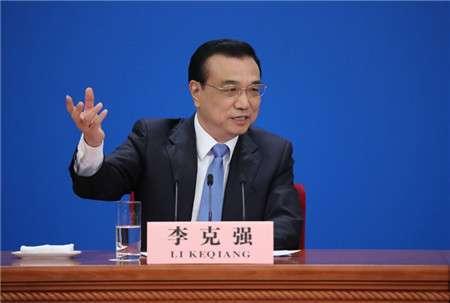李克强对全国春季农业生产工作会议作出重要批示强调 (1)