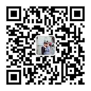 【养猪论坛】猪场口蹄疫防疫二免的原理和重要性 (1)