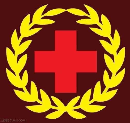 """红十字会员入会宣誓:   我宣誓:   我志愿加入中国红十字会,自觉遵守《中国红十字会章程》,坚持弘扬""""人道、博爱、奉献""""的红十字精神,为保护人的生命和健康,保障人类尊严,促进友谊、合作与和平,作出自己的贡献,用真情和爱心聚集起周围的人,齐心协力、再接再厉,共同创造美好的明天!"""