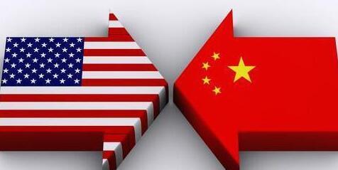 借外压力,倒逼改革是打赢贸易战最大底牌!
