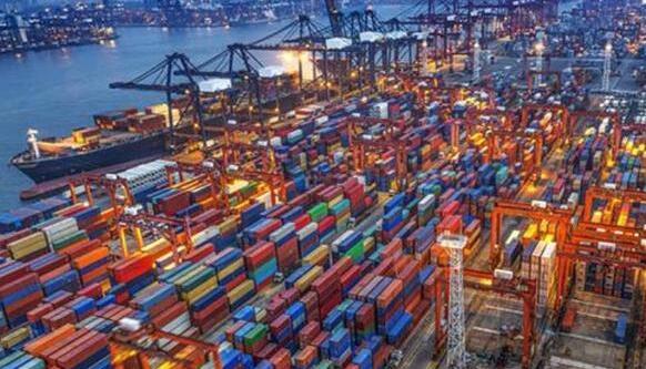 醉翁之意!印度突然宣布!下调中国、韩国等5国3142件商品关税!