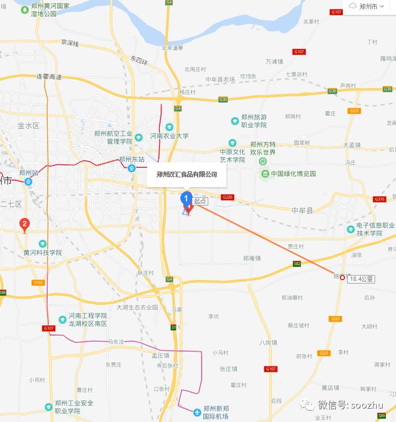 黑龙江省桦南县地图_汤原县地图详细地图展示_地图分享