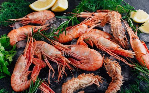 吃海鲜过敏严重了怎么办