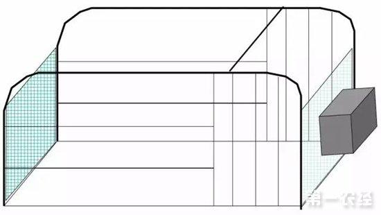 猪舍设计图:图纸建造论坛细节尺寸欧洲猪舍v猪舍房屋图片