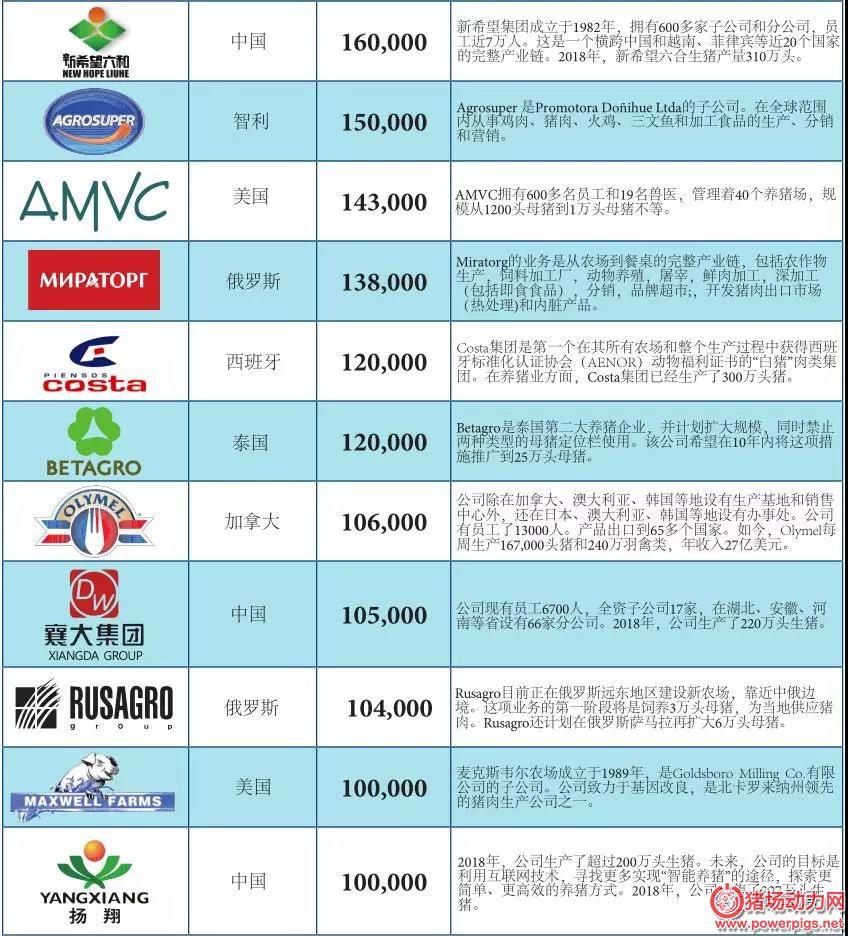 2019全球企业排行榜_2019全球轮胎企业排行榜 中国12家上榜