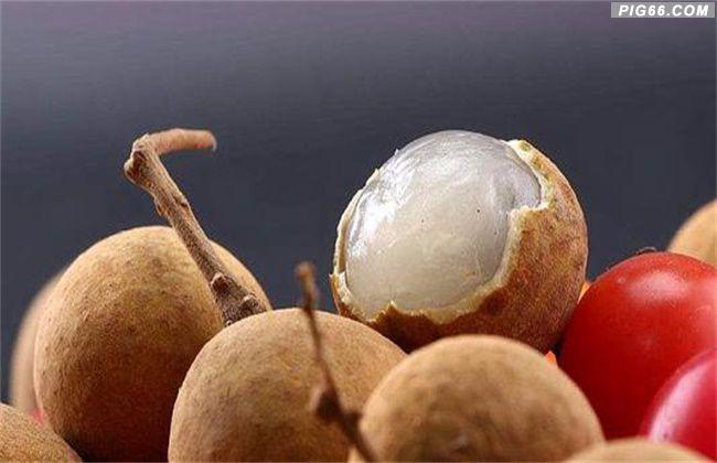 加入水果种植需要考虑的问题