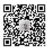 中国畜牧业博览会 | 北京天悦生期待您的到来!
