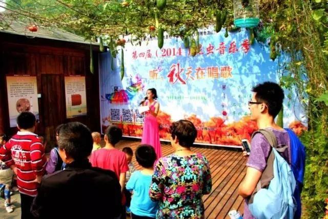 安徽宠物养殖基地