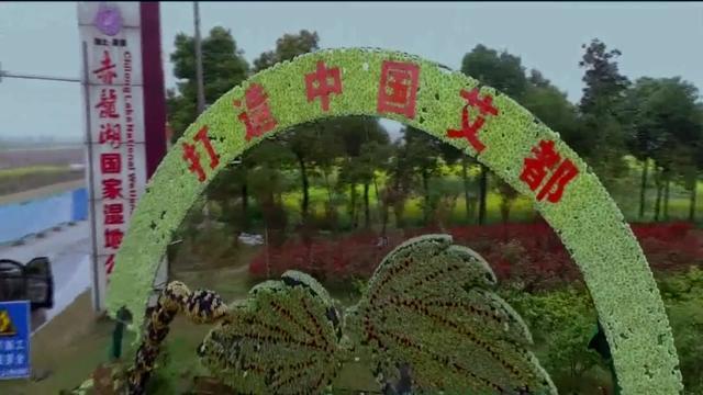 湖北蕲春适合哪种规模养殖或种植 蕲春适合种植养殖