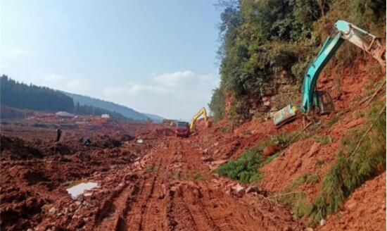 雅安雨城区:天兆、巨星两个百万头优质生猪项目预计12月投产